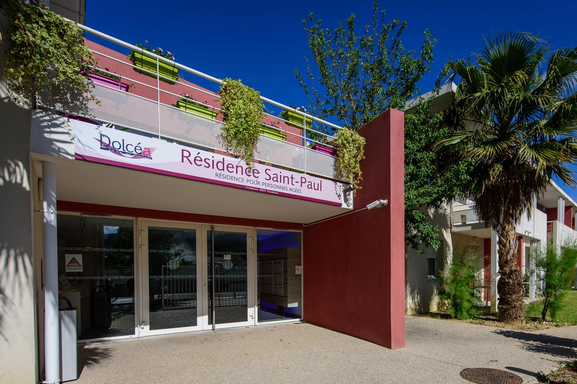 De nouveaux services à Marseille, Vallon de Malpassé